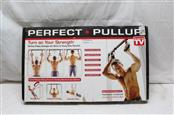 PERFECT FITNESS Exercise Equipment PULLUP